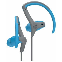 Наушники Skullcandy Chops In-Ear