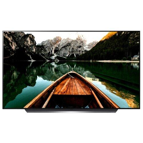 Фото - Телевизор OLED LG 55ET961H 55 телевизор