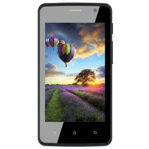 Смартфон Irbis SP402 смартфон