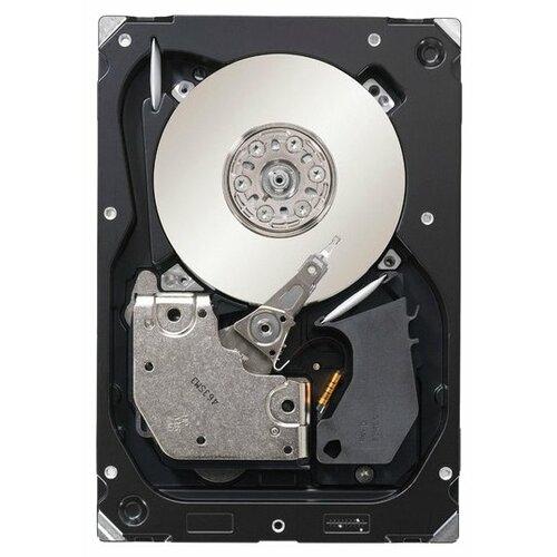 Жесткий диск EMC 2 TB 005049496