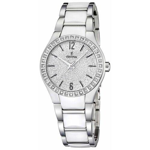Наручные часы FESTINA F16657 1 festina f16329 1