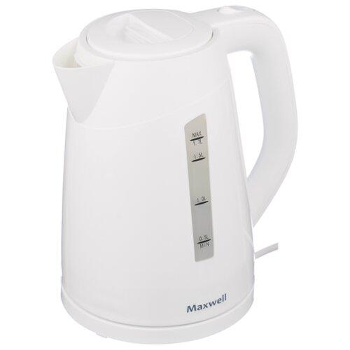Чайник Maxwell MW 1097