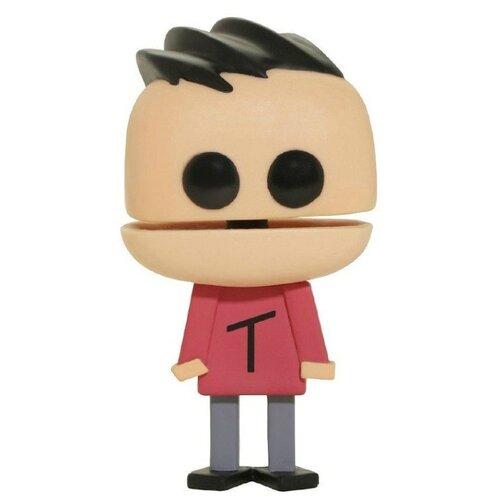 Фигурка Funko POP! South Park -