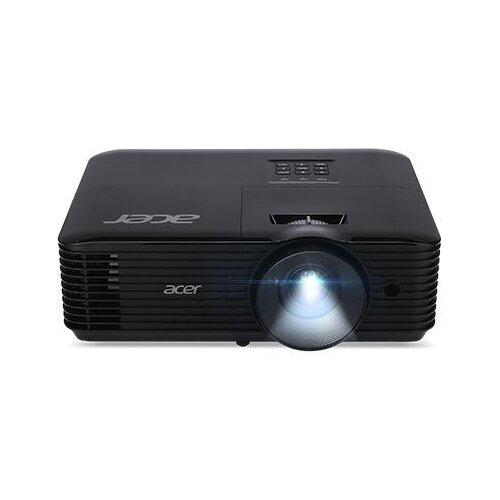 Проектор Acer X138WHP проектор acer x118h