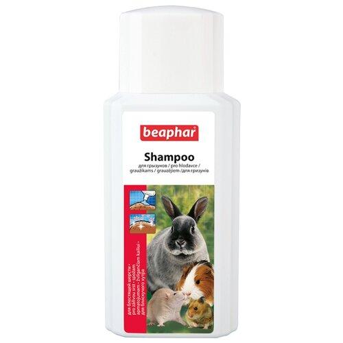 Шампунь Beaphar для грызунов