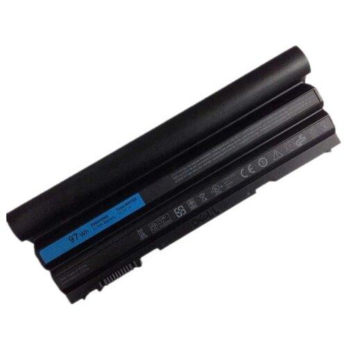 Аккумулятор DELL M5Y0X аккумулятор