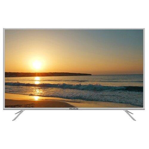 Фото - Телевизор Polarline 65PU51TC-SM телевизор