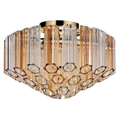 Потолочная люстра Crystal Lux потолочная люстра crystal lux paola pl5