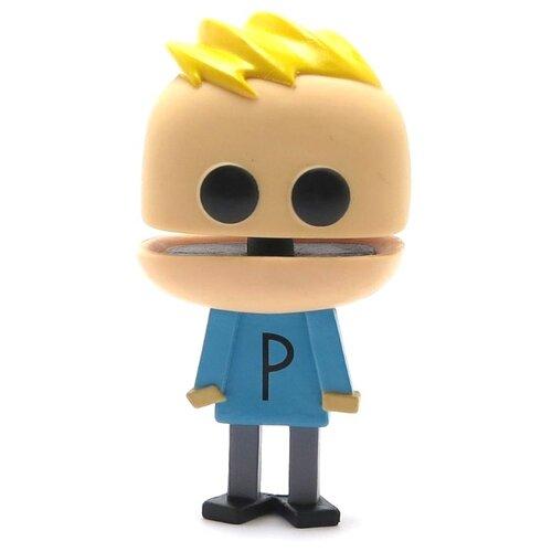 Фигурка Funko POP! South Park - фигурка funko pop south park – stan 9 5 см