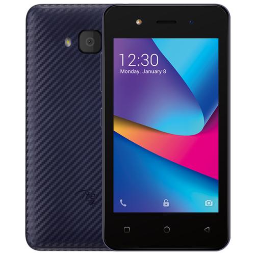 Смартфон Itel A14 смартфон