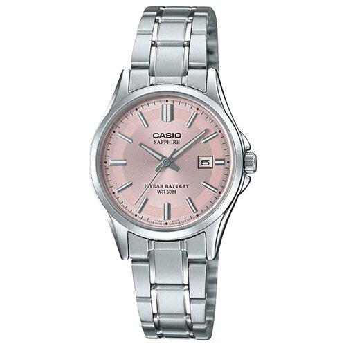 Наручные часы CASIO LTS-100D-4A nanopi fire2a lts