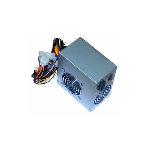 Блок питания LinkWorld LW2-450W блок питания atx 430 вт linkworld lw2 430w