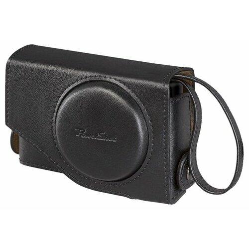 Фото - Чехол для фотокамеры Canon чехол