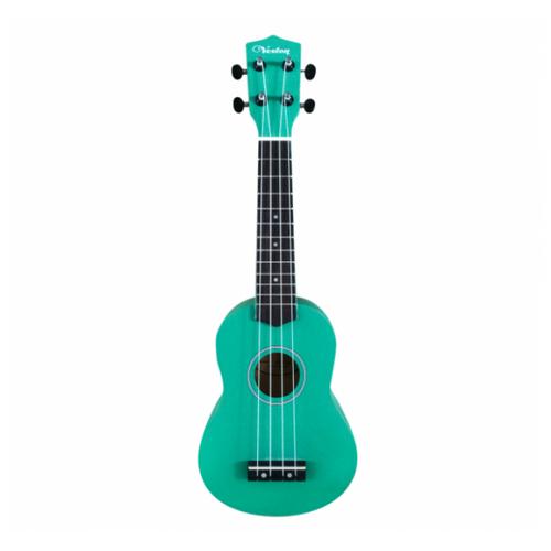Veston гитара KUS 15 veston kus 15gr