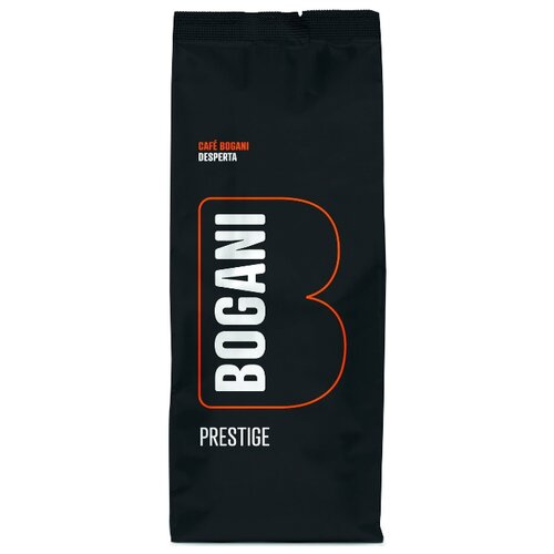 Кофе в зернах Bogani Prestige