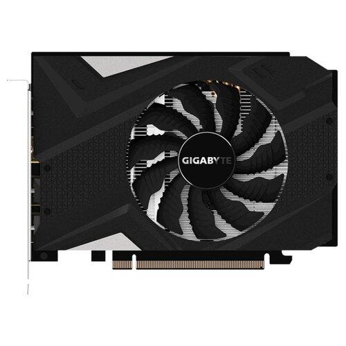 Видеокарта GIGABYTE GeForce RTX