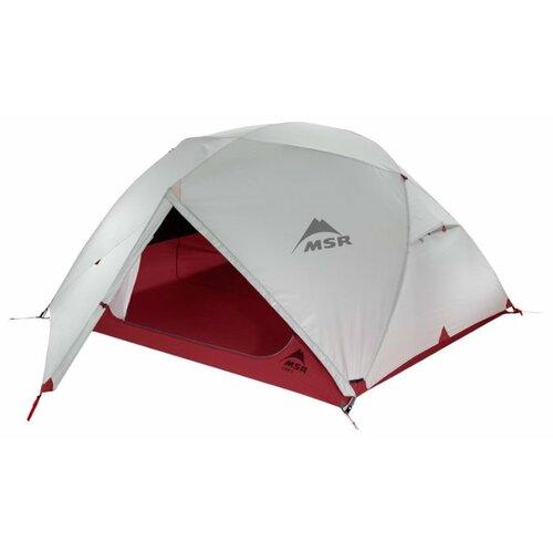 Палатка MSR Elixir 3 фото