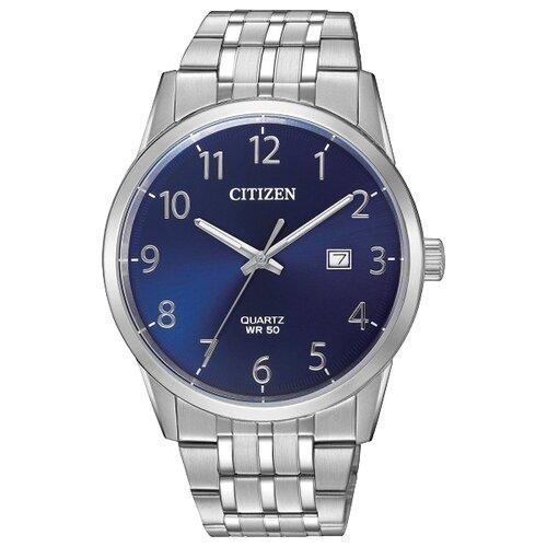 Наручные часы CITIZEN BI5000-52L наручные часы citizen bn0150 10e