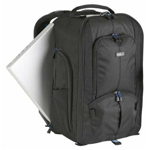 Фото - Рюкзак для фотокамеры Think рюкзак baggini baggini ba039bwedor2