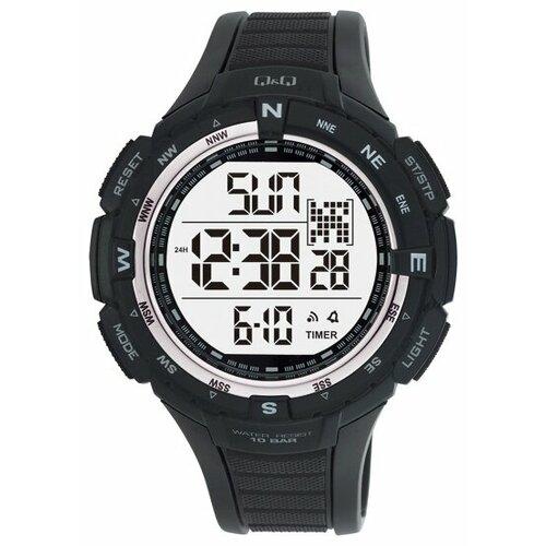 Наручные часы Q&Q M131 J002 q