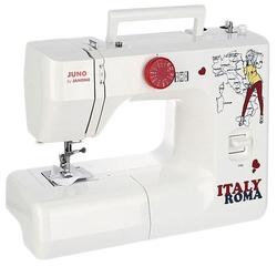 Швейная машина Janome Juno 753