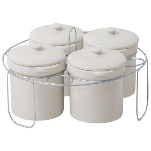 контейнеры Контейнеры для приготовления