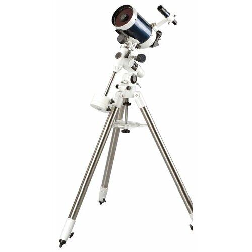 Фото - Телескоп Celestron Omni XLT 127 телескоп celestron powerseeker 127 eq
