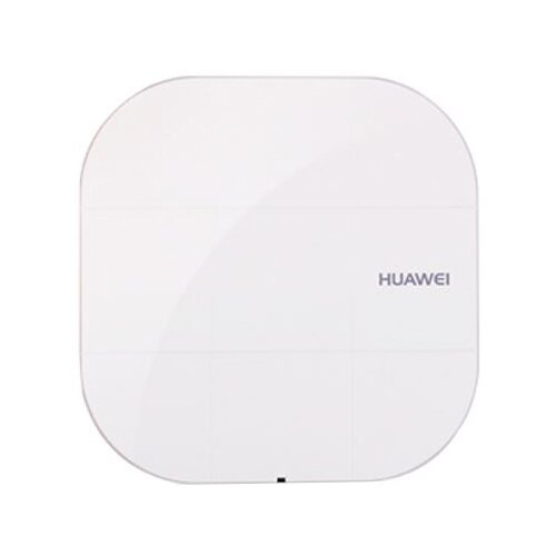 Wi-Fi точка доступа HUAWEI
