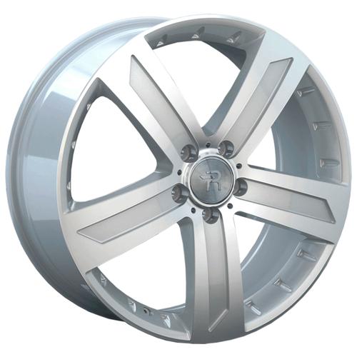 Фото - Колесный диск Replay MR85 колесный диск replay hnd281