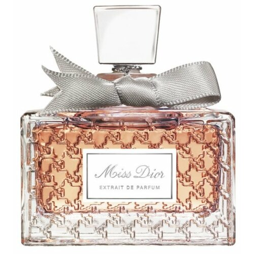 Духи Christian Dior Miss Dior dior балетки