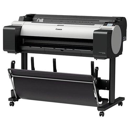 Фото - Принтер Canon imagePROGRAF TM-300 принтер canon imageprograf