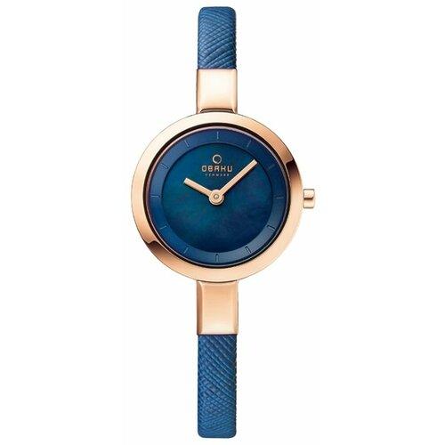 Наручные часы OBAKU V129LXVLRA