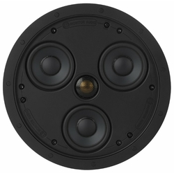Акустическая система Monitor Audio CSS230