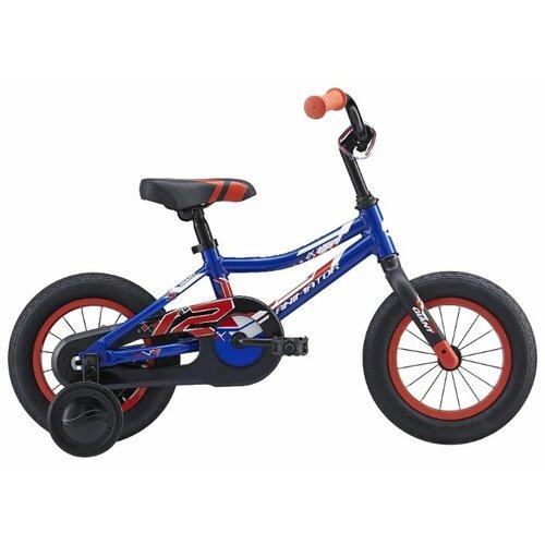 Детский велосипед Giant велосипед giant escape 2 disc 2019