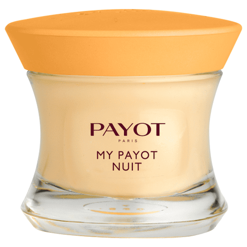 Payot Ma Payot Nuit Средство payot elixir ideal