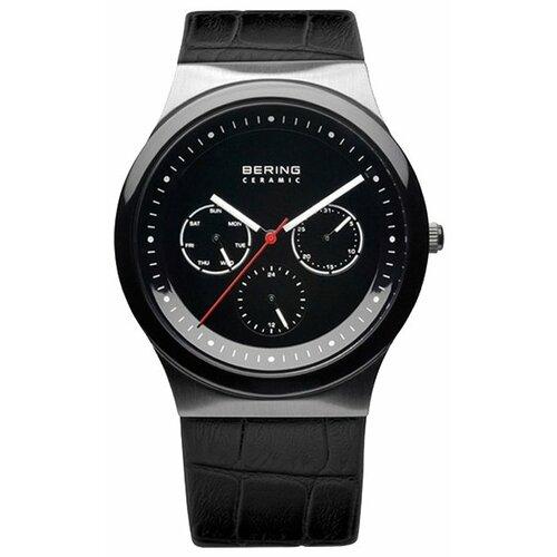 Наручные часы BERING 32139-402 наручные часы bering 32435 746