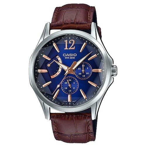 Наручные часы CASIO MTP-E320LY-2A casio mtp 1374d 2a