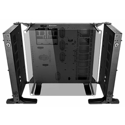 Компьютерный корпус Thermaltake Core P7 CA-1I2-00F1WN-00 Black