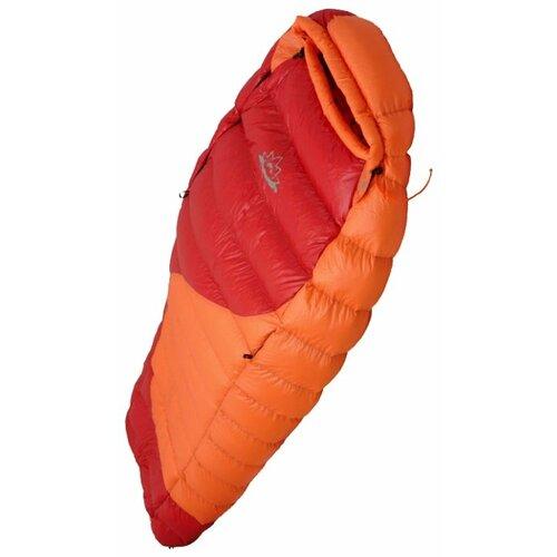 Спальный мешок Sivera АлЛар 215