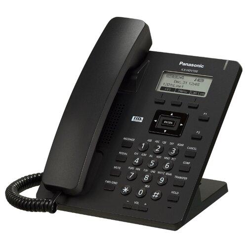 VoIP-телефон Panasonic телефон