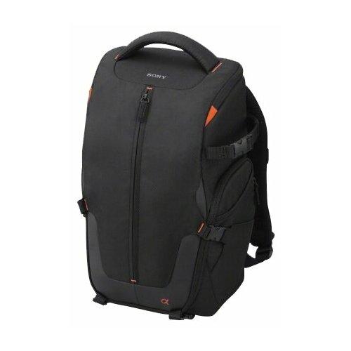 Фото - Рюкзак для фотокамеры Sony полотно для ленточной пилы зубр зпл 750 305 l 2234мм h 10 0мм шаг зуба 2мм 12tpi материал углерод сталь 65г