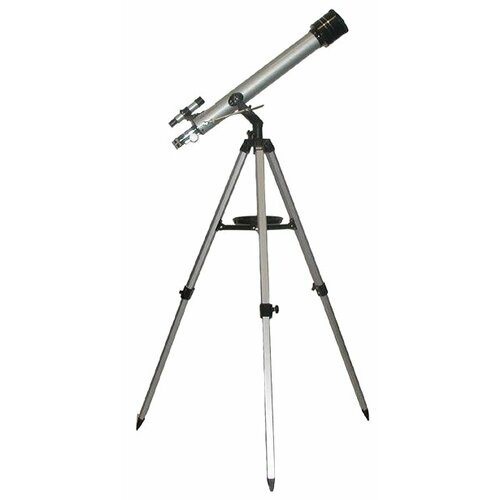 Фото - Телескоп Sturman F60050M телескоп sturman f30070 m