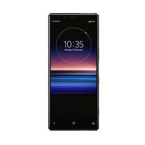 Смартфон Sony Xperia 1 смартфон