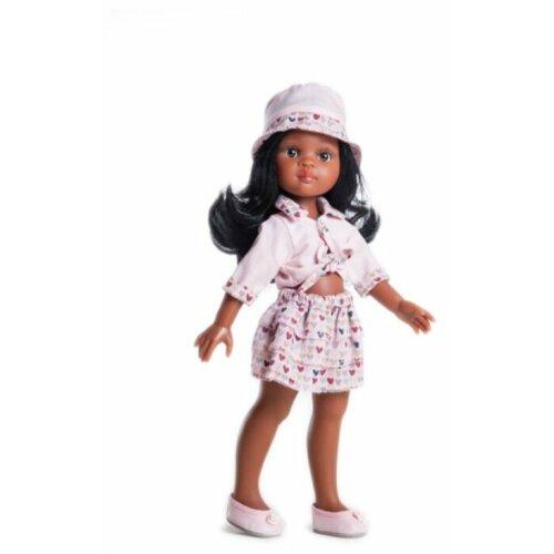 Кукла Paola Reina Нора 32 см