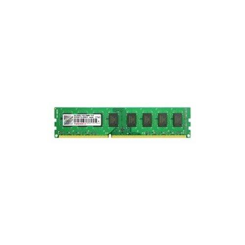 Оперативная память 4 ГБ 1 шт. 715g 2510 2 4 good working tested 715g 2510 2 4