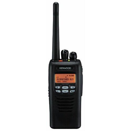 Рация KENWOOD NX-300 IS K2 рация
