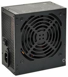 Блок питания Deepcool DN350 350W