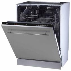 Посудомоечная машина LEX PM 607