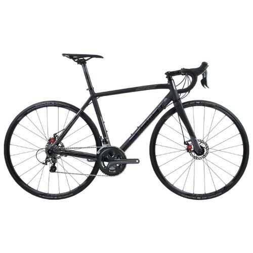 Шоссейный велосипед Format 2222 велосипед format 5342 2016