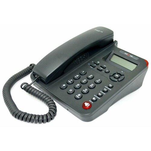 VoIP-телефон Escene ES220-PN телефон